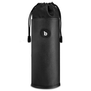 B-Vibe - Sterializer Pouch Lovely Luxury Toys