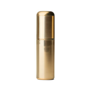 Crave - Bullet 24K Goud Lovely Luxury Toys