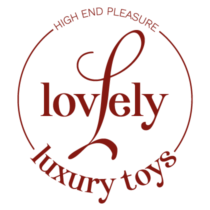 Lovely Luxury Toys